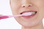 現在の歯周病治療